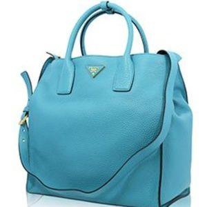 ffa9e7565b67 Women's Prada Handbags | Poshmark